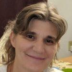Lisa Winchell, PhD